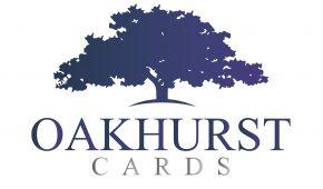 Oakhurst Cards